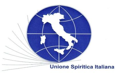 USI Logo X
